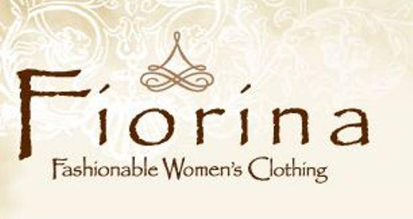 Andrews Clothing Store Glendora Ca