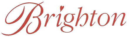 Brighton Footwear | Shoes | Jewelry | Charms | Handbags |